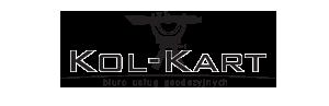 Logo Kol-Kart